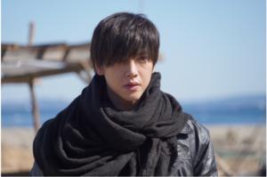 ジェヒョン_キミセカ_Season2