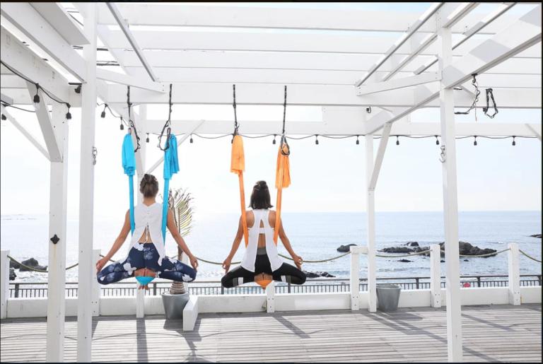 sunnyfunnydays_yoga