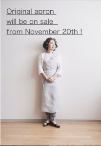 サルボ恭子‗料理研究家